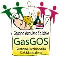 GasGOS